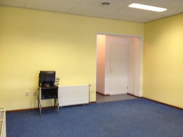 Bedrijfsruimte Goes Dr.A.F.Philipsstraat 13h