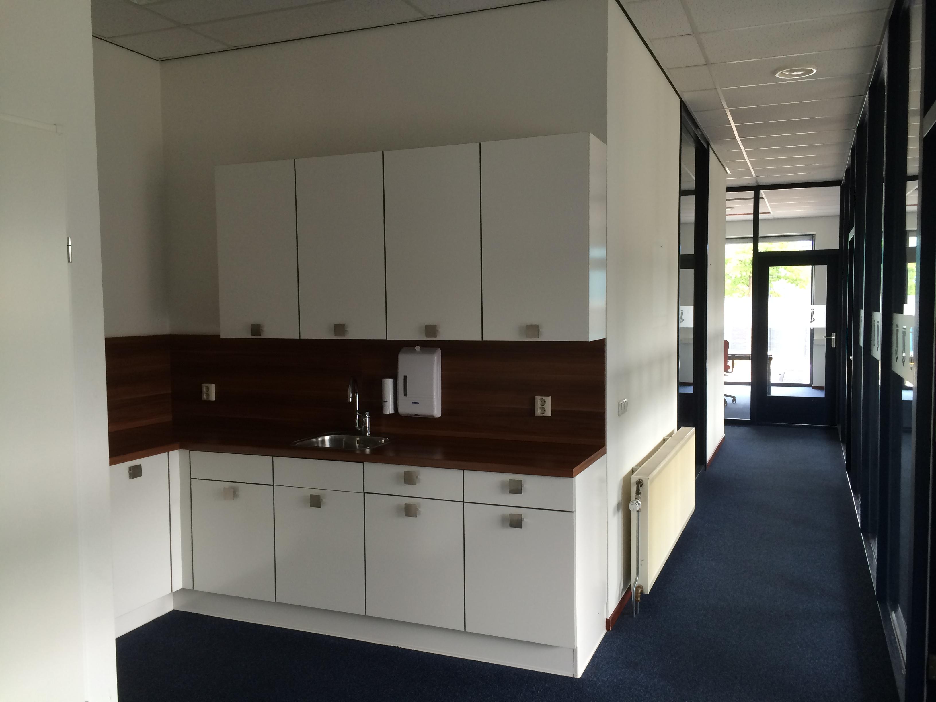 Bedrijfsruimte Goes Dr.A.F.Philipsstraat 13d kantoor 3
