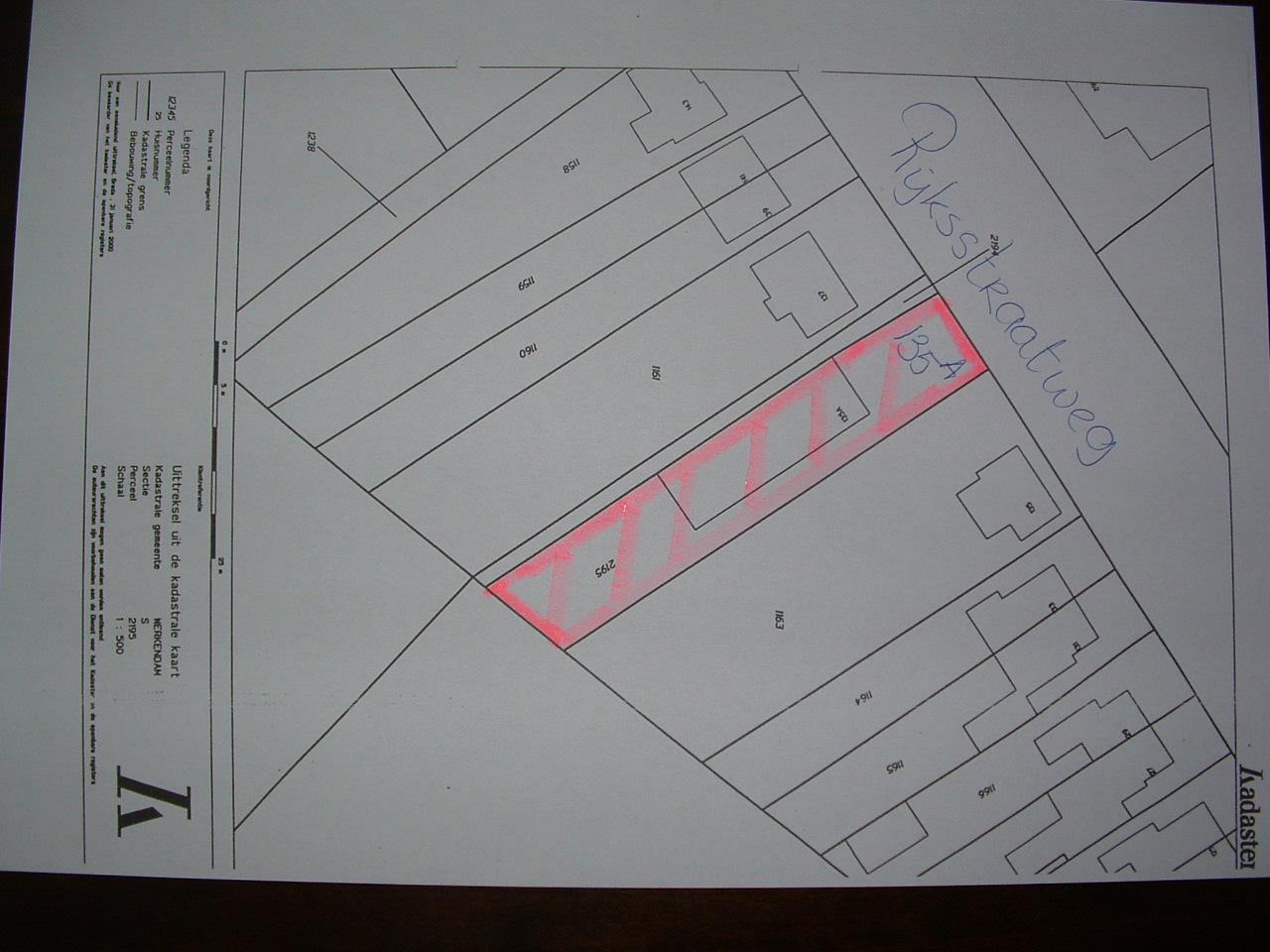 Bedrijfsruimte Sleeuwijk Rijksstraatweg 135a