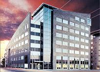 Kantoorruimte Arnhem Utrechtsestraat 38F