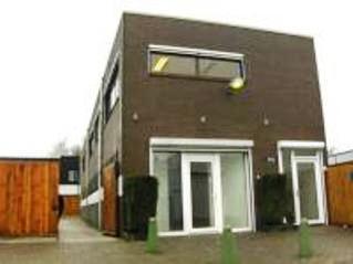 Bedrijfsruimte Veldhoven De Run 3122