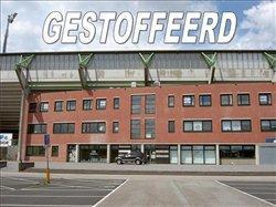 Bedrijfsruimte Breda Stadionstraat 11.4 en 11.5