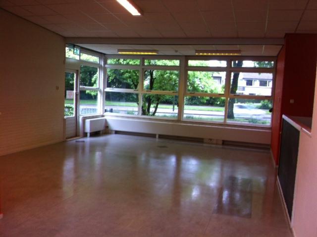 Bedrijfsruimte Berkel-Enschot Durendaelweg 4