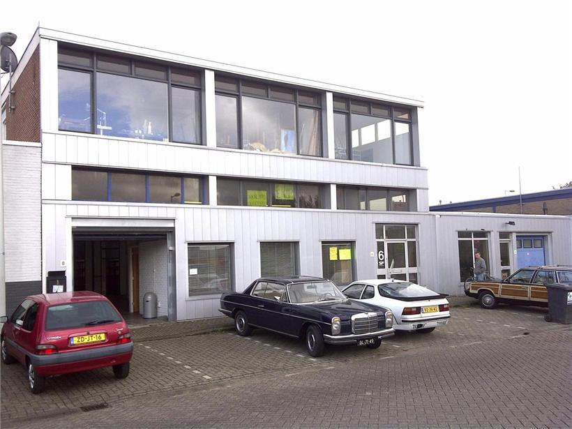 Bedrijfsruimte kantoorruimte winkelruimte in amsterdam te for Te koop amsterdam noord