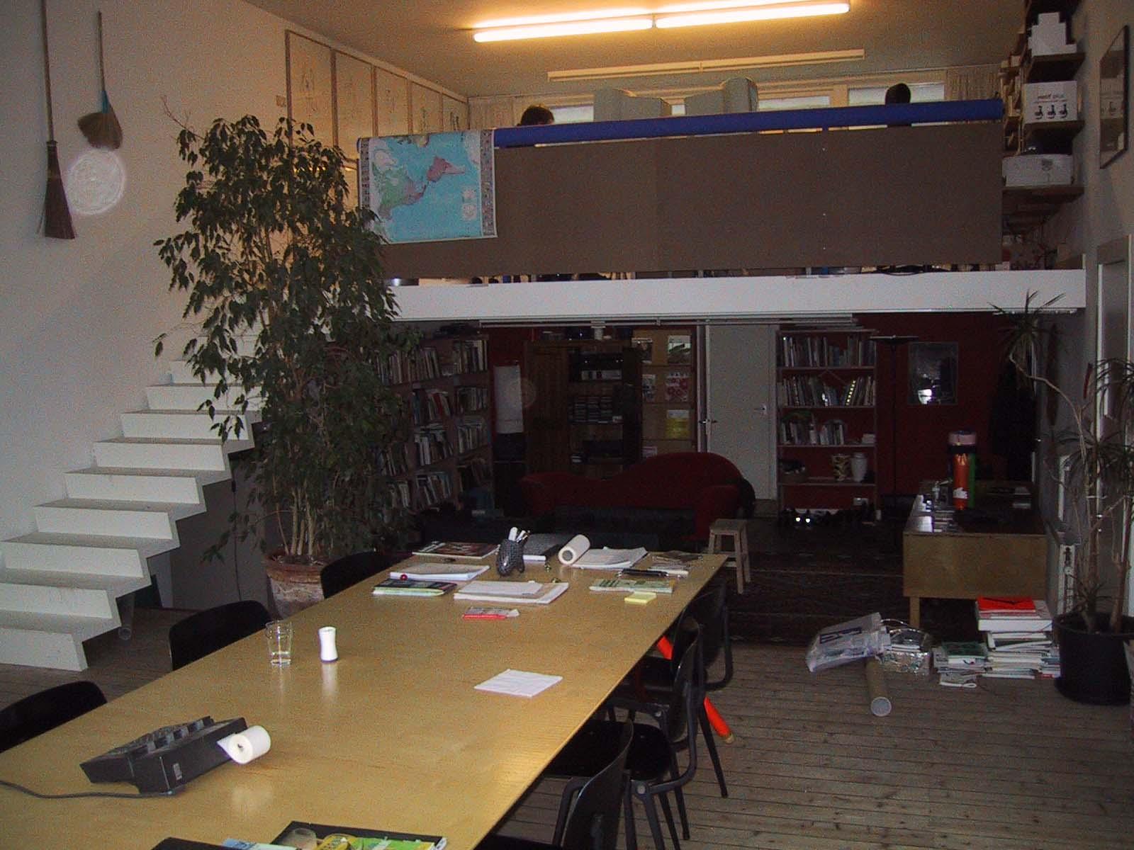 bedrijfsruimte te huur 39 s gravendijkwal 73 c 3021ee rotterdam