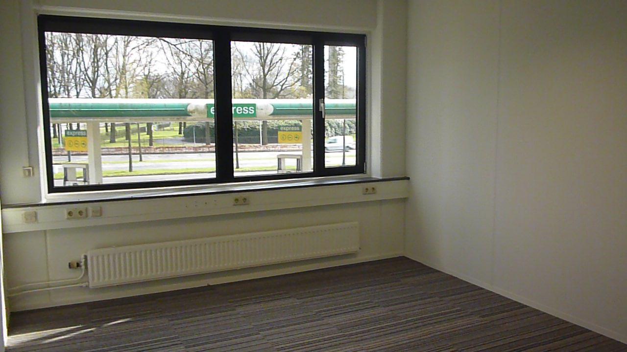 Kantoorruimte Eindhoven Noord Brabantlaan