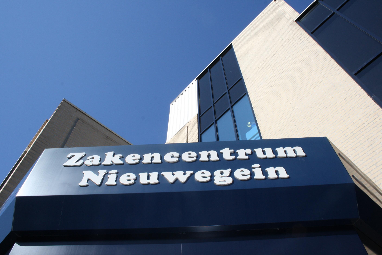 Kantoorruimte Nieuwegein Erfstede 2-6