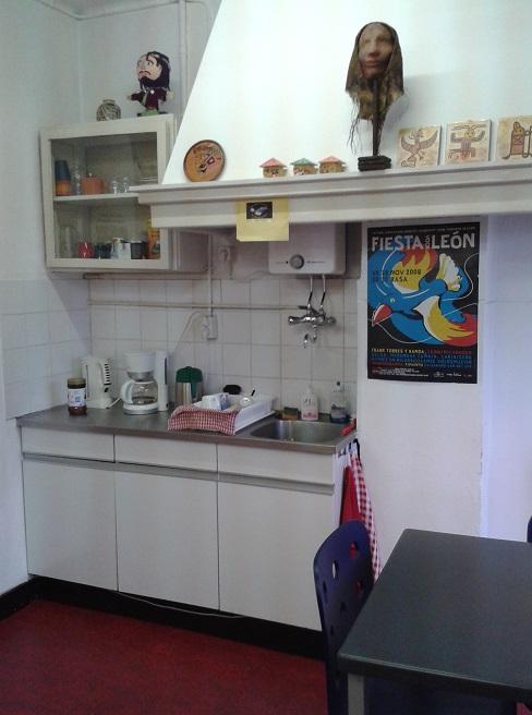 Bedrijfsruimte Utrecht Oudegracht 36