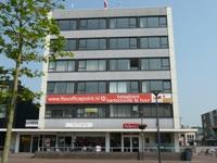 Kantoorruimte Roosendaal Nieuwe Markt 65